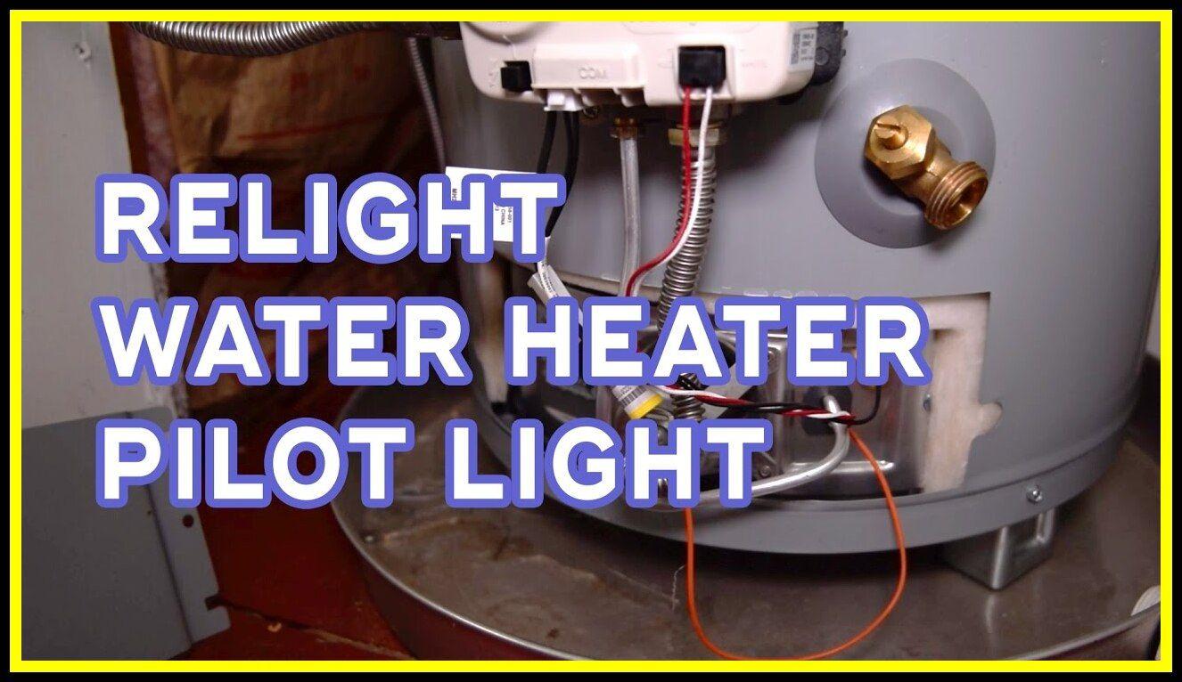 108 Reference Of Pilot Light Relight Gas Furnace Gas Furnace Deck Building Plans Pilot