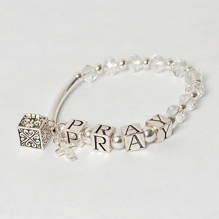 prayer Box | the prayer box bracelet $ 16 99 a prayer box bracelet for you to wear ...