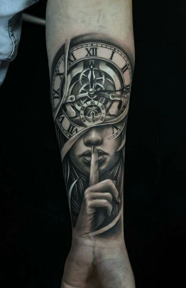 90 Awesome Sleeve Tattoos For Guys With New Styles Cool Arm Tattoos Arm Tattoos For Guys Tattoos