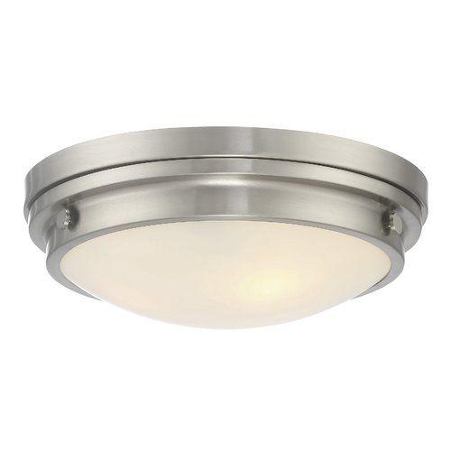 Found it at joss main eudora 3 light flush mount lighting found it at joss main eudora 3 light flush mount aloadofball Image collections