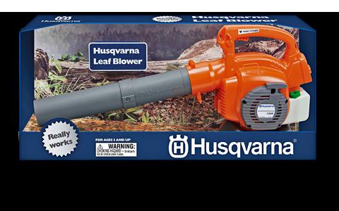 Toy Leaf Blower Leaf Blower Ideas For Yard Pinterest Toys