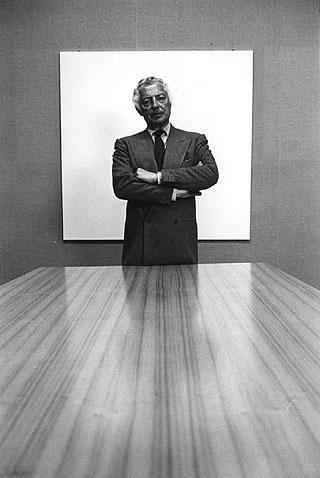 Gianni Agnelli #style #inspiration