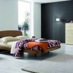 Modern-stylish-double-bed-natural-color-2