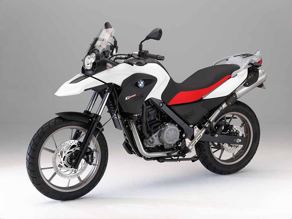 Bmw g650 gs 2011 bmw motorbikesbmw