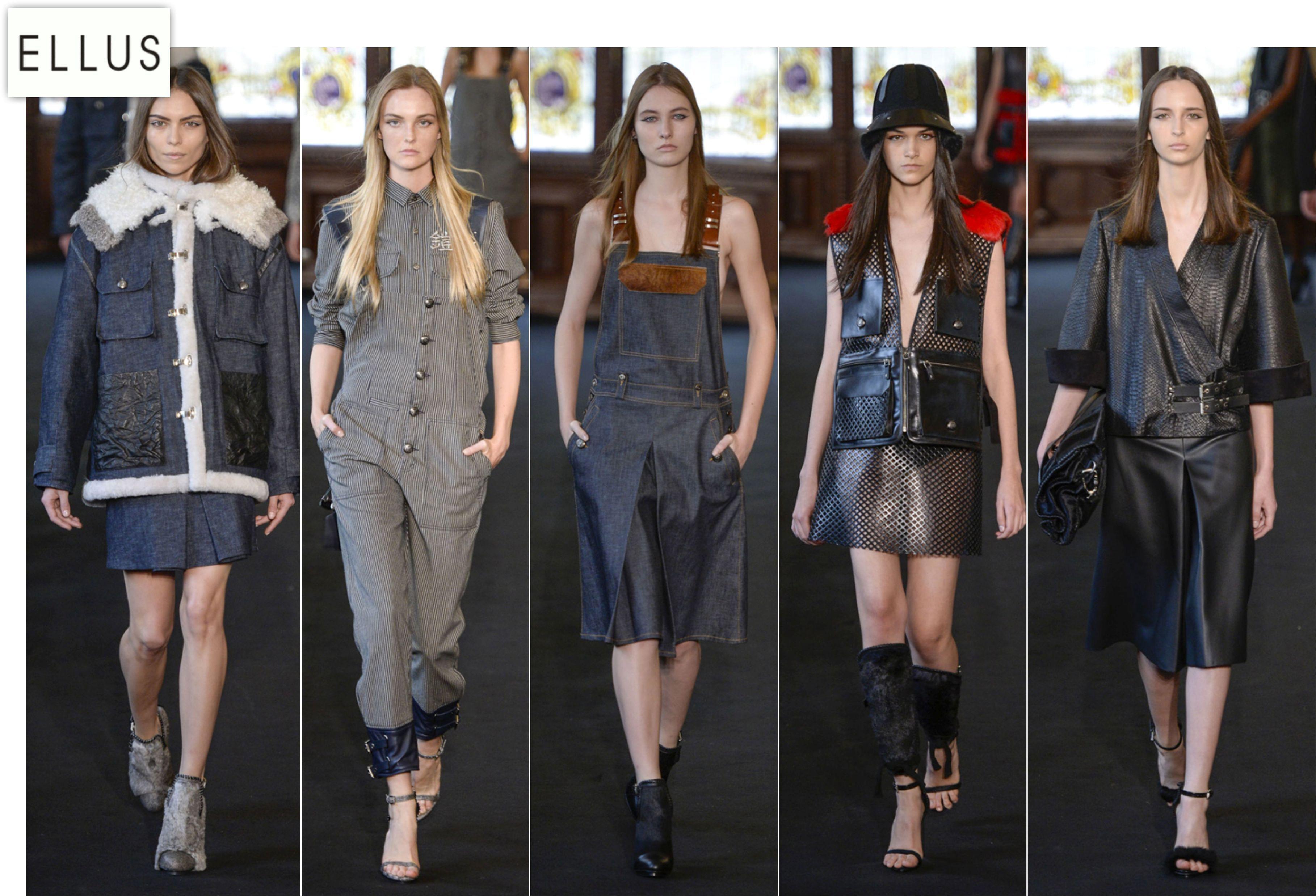 vestido longo jeans com pedrarias - Pesquisa Google