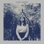 Laura Carbone https://records1001.wordpress.com/