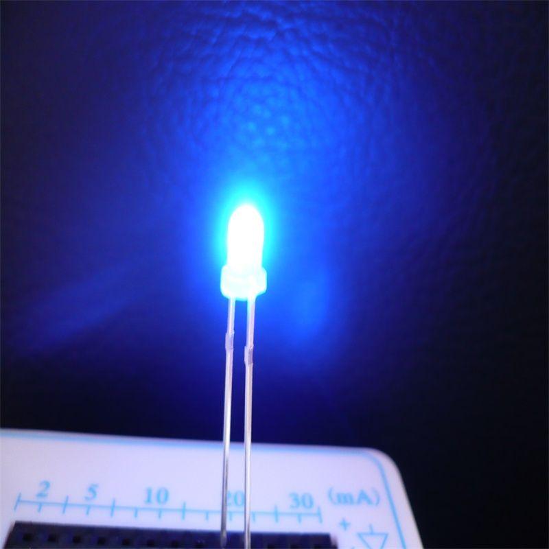 1 Single Led Light Bulb In 2020 Led Light Bulb Led Lights