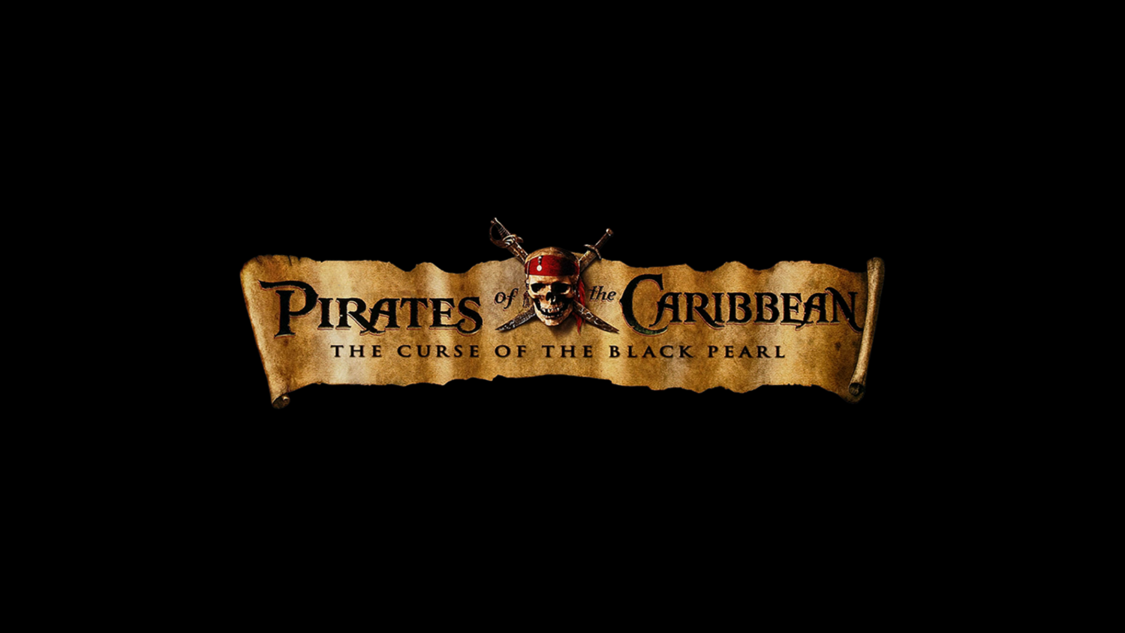 Pin By Theparademon14 On Pirates Of The Caribbean Pirates Of The Caribbean Pirate Life Pirates
