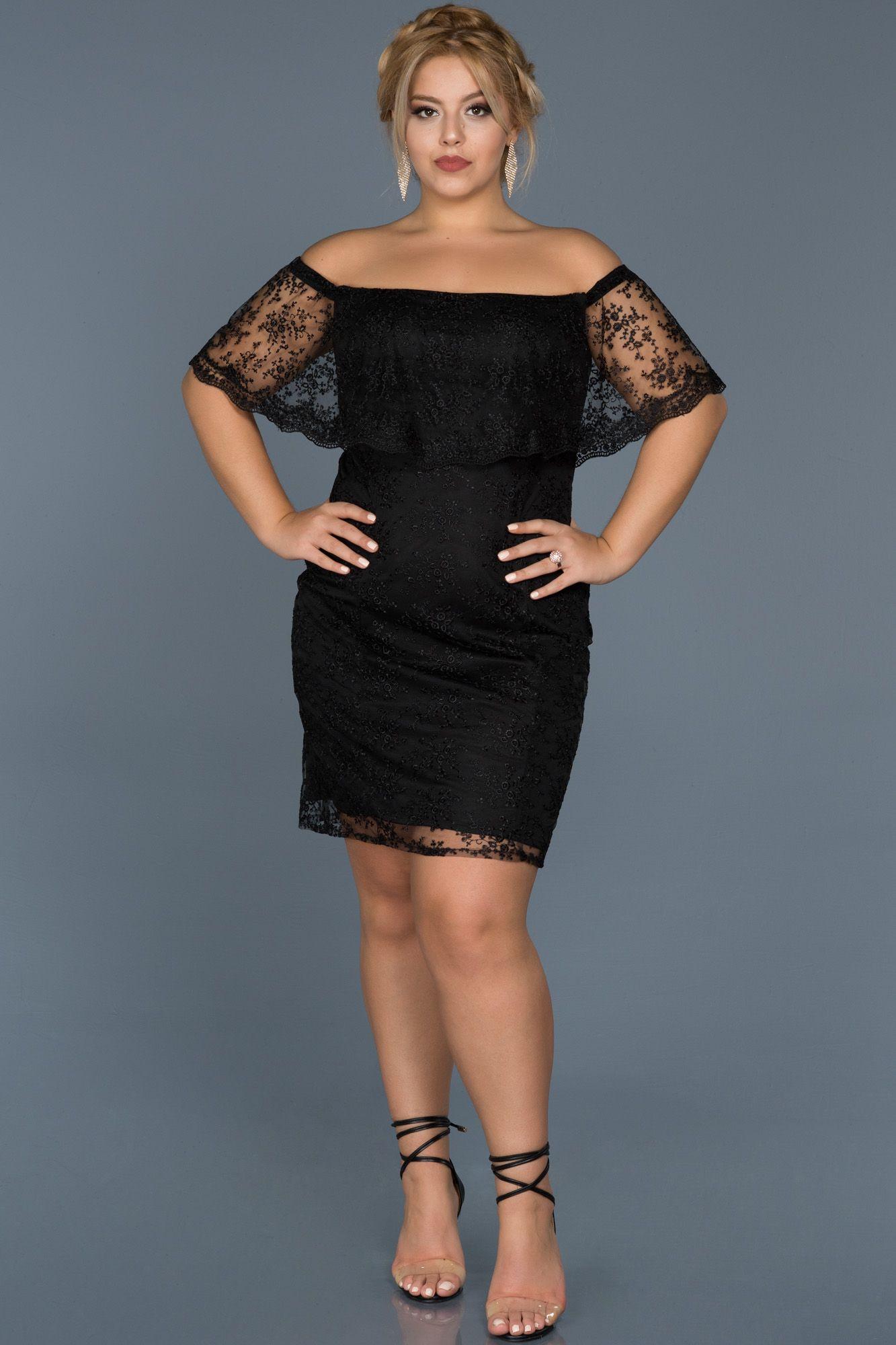 Madonna Yaka Dantelli Buyuk Beden Elbise Abk277 Elbiseler Elbise Elbise Modelleri