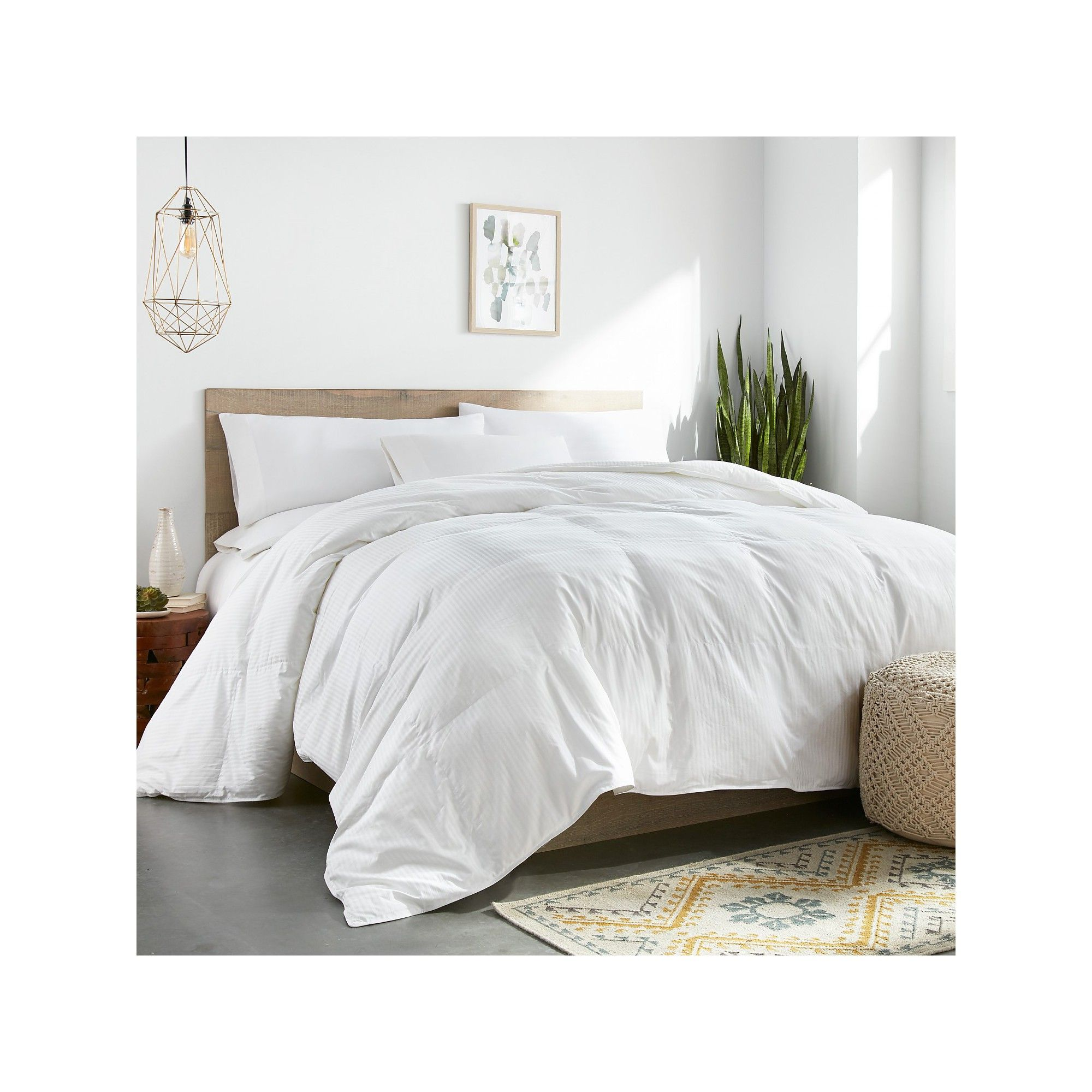 Pin On Cozy Bedrooms