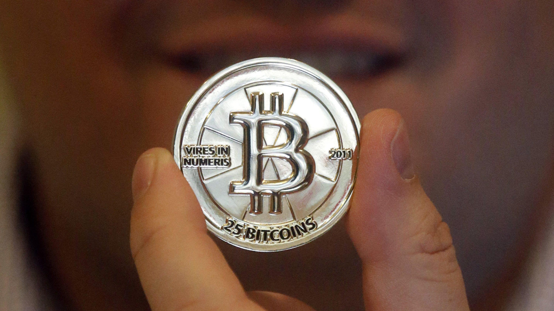 bitcoin hack scurs forum bitcoin gratuit