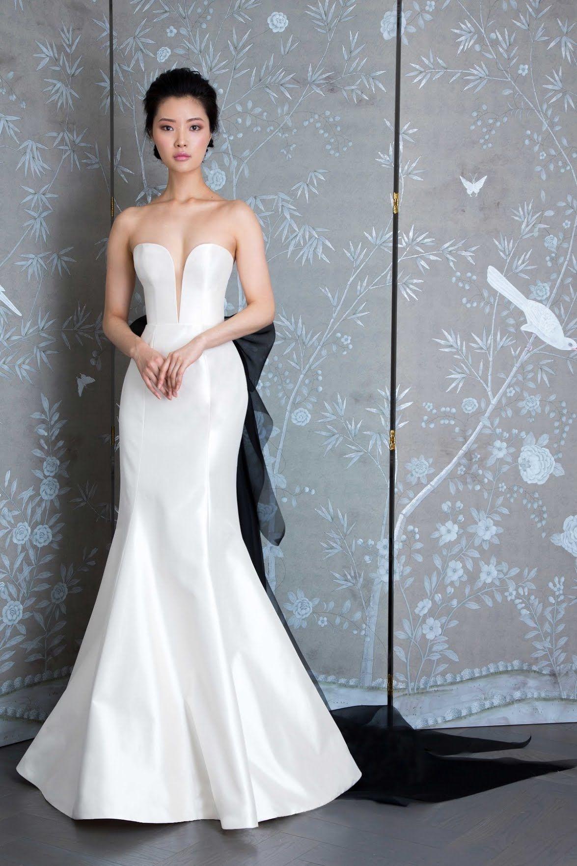 Unique Legends Bridal Gowns Crest - All Wedding Dresses ...