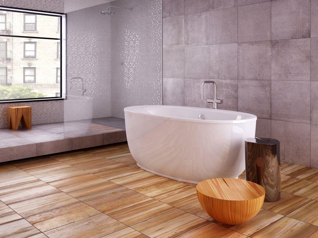 Coordinar gabinete de la cocina piso de madera de color - Entra Aqu Y Descubre Ideas Para Utilizar Nuestros Productos