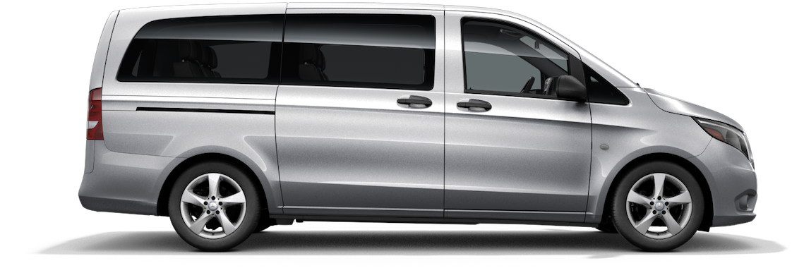 Prom Cars For Hire Are Available In The Area Of New Jersey And Its Surrounding Areas Tel Trans Travel Offers Luxury C Airport Limo Limousine Luxury Car Rental
