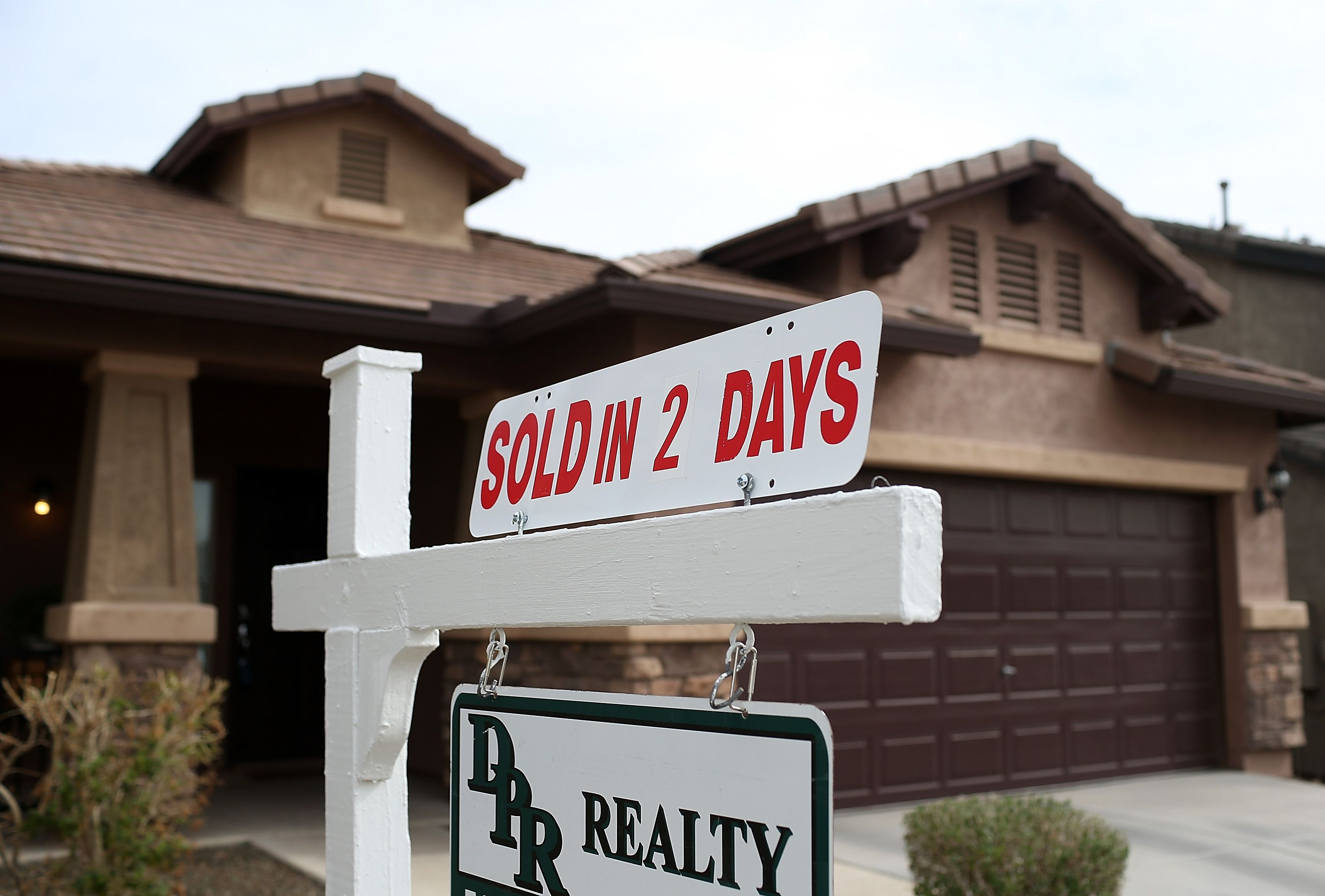 North Texas Housing Market Still Lagging Sales Inventory In February Buying Your First Home Home Buying Tips Houses In America