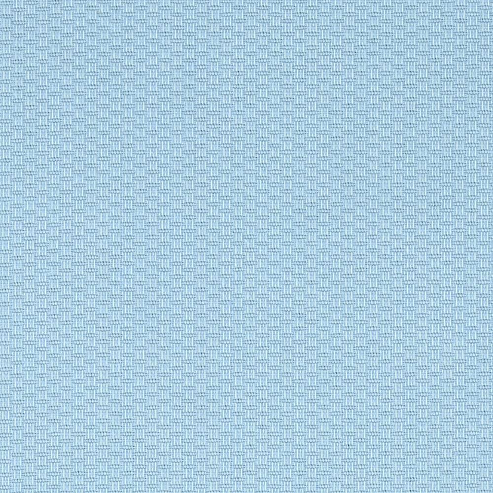 Cotton pique baby blue pique baby blue and fabrics for Children s cotton dress fabric