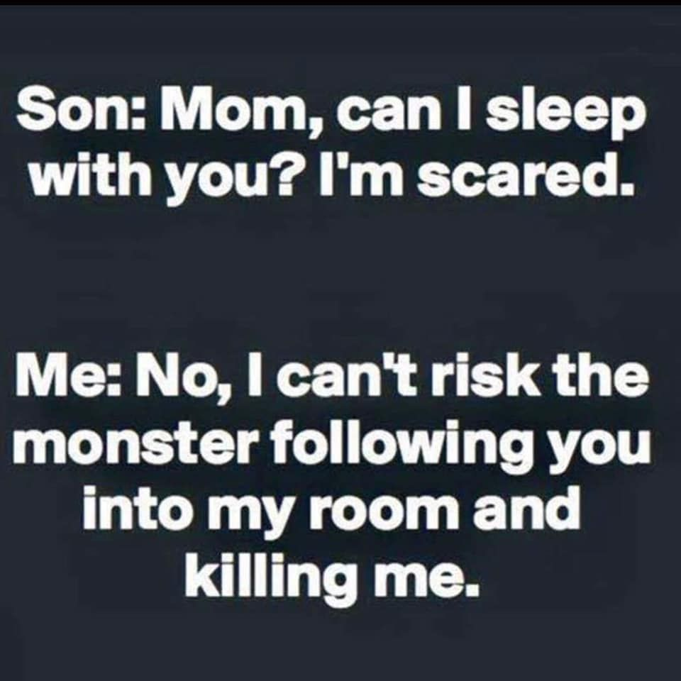 30 Funny Mom Memes Funny Pictures That Moms Can Totally Relate To Funny Mom Memes Mom Memes Mom Humor