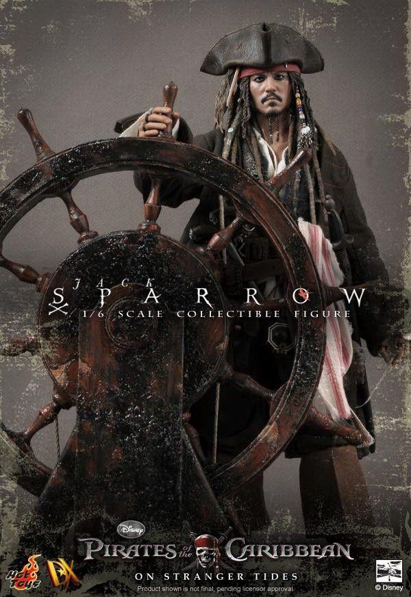 Chernaya Boroda Piraty Karibskogo Morya 4 Poisk V Google Pirates Pirates Of The Caribbean Captain Jack Sparrow
