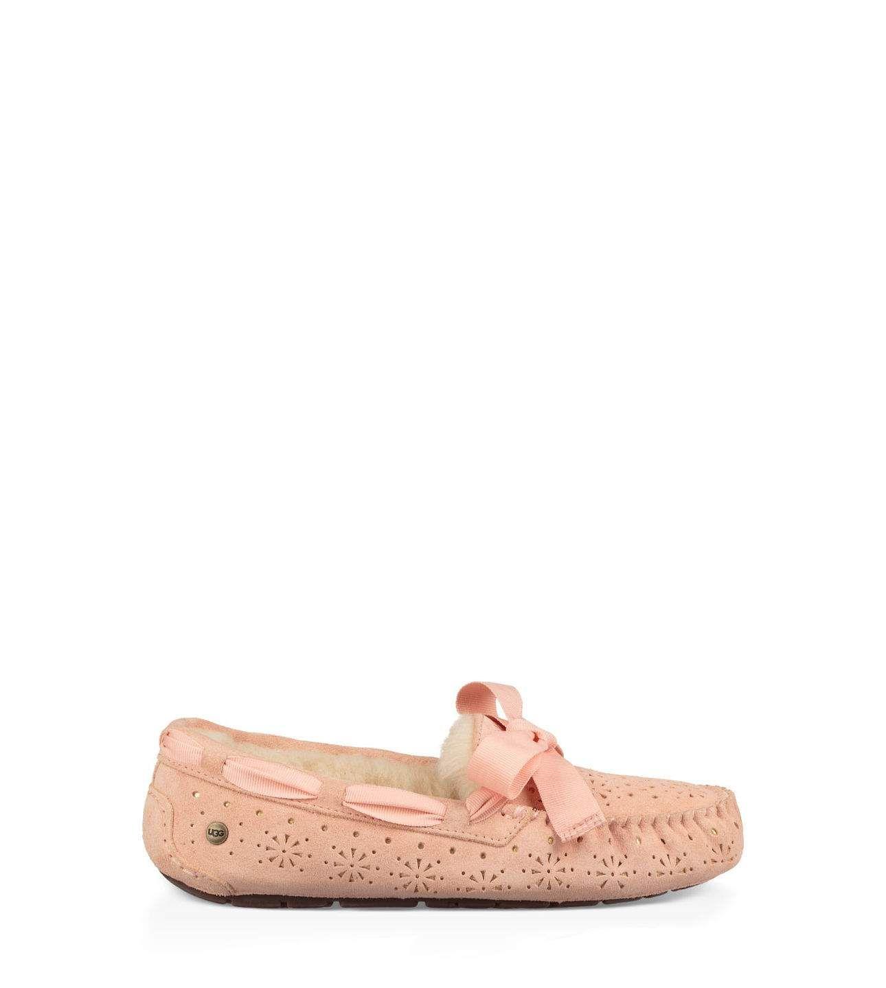5fc21f3e915 Women's Share this product Dakota Sunshine Perf | Women's Footwear ...