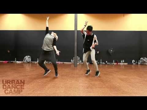 camp Urban dating sugawara dance koharu