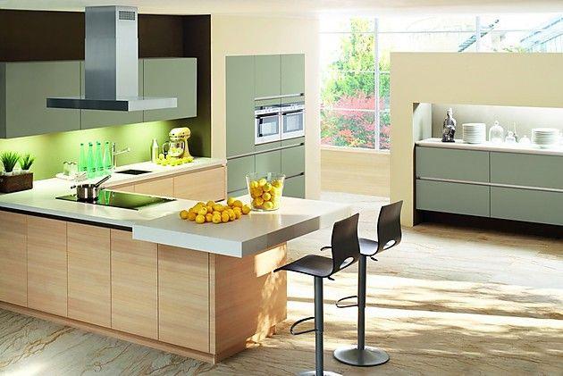ballerina k chen k chenbilder in der k chengalerie seite 1 kitchen visions pinterest. Black Bedroom Furniture Sets. Home Design Ideas