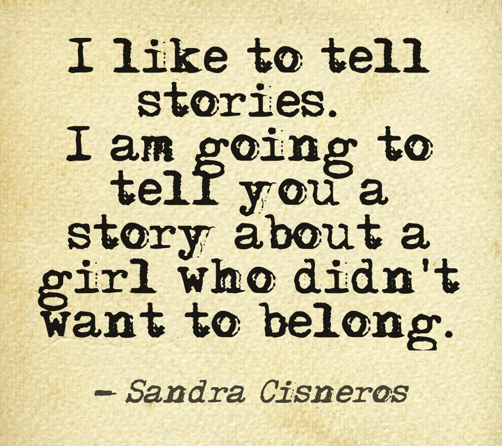 17 best images about the house on mango street 17 best images about the house on mango street novels student and sandra cisneros