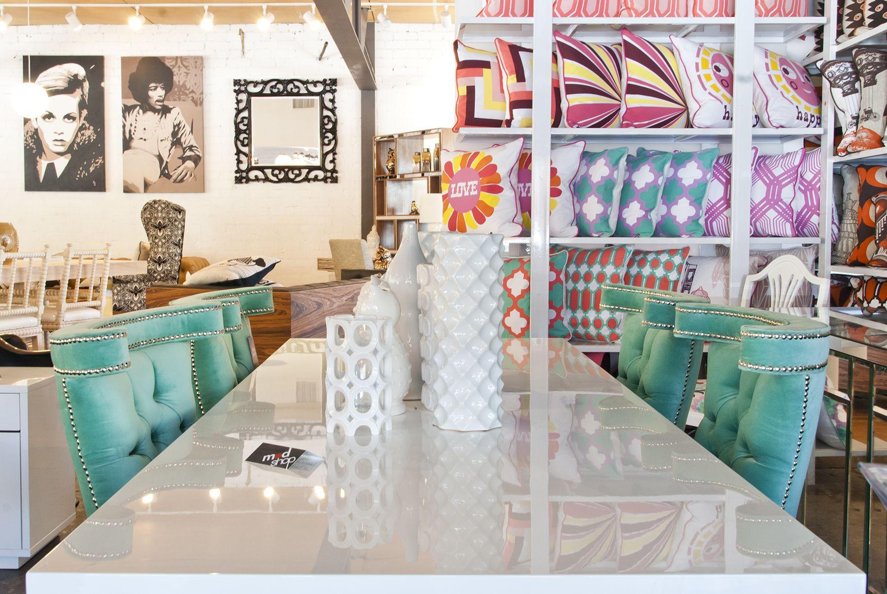 Wohndesign möbel  dinge die wichtig sind immer Über dinge von zu hause aus möbel