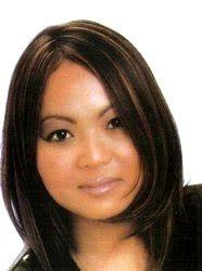 Cortes de cabello cortos para mujeres bajitas