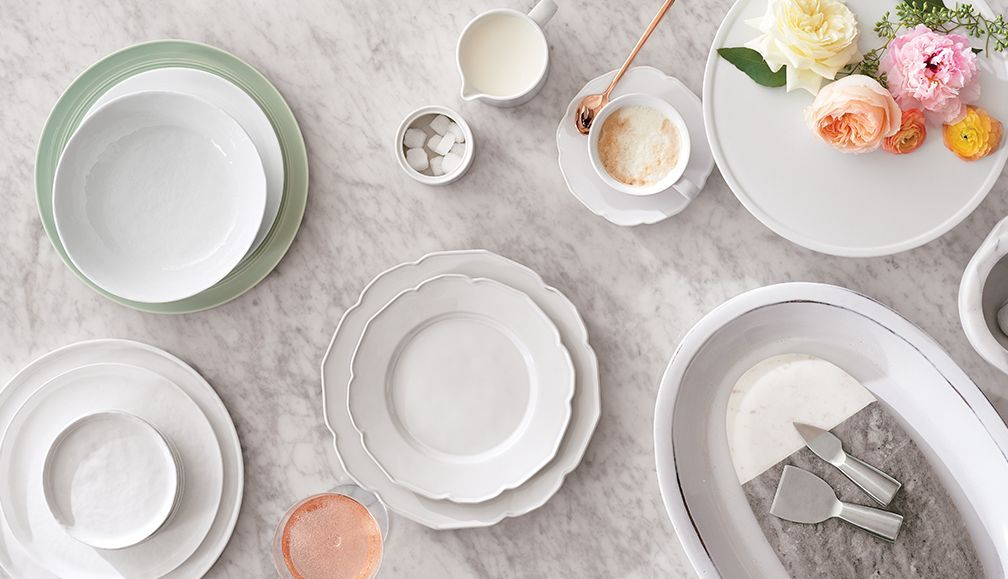 Top Gifts For Your Crate And Barrel Registry Handmade Wedding