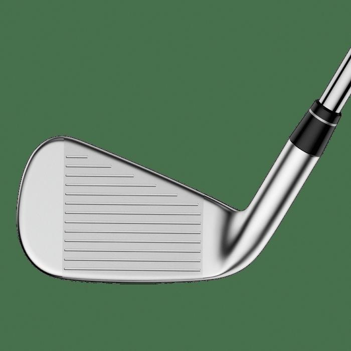 Review Callaway Apex Cf16 Irons Top Golf Gears Golfinfographic Callaway Golf Callaway Apex Golf Clubs