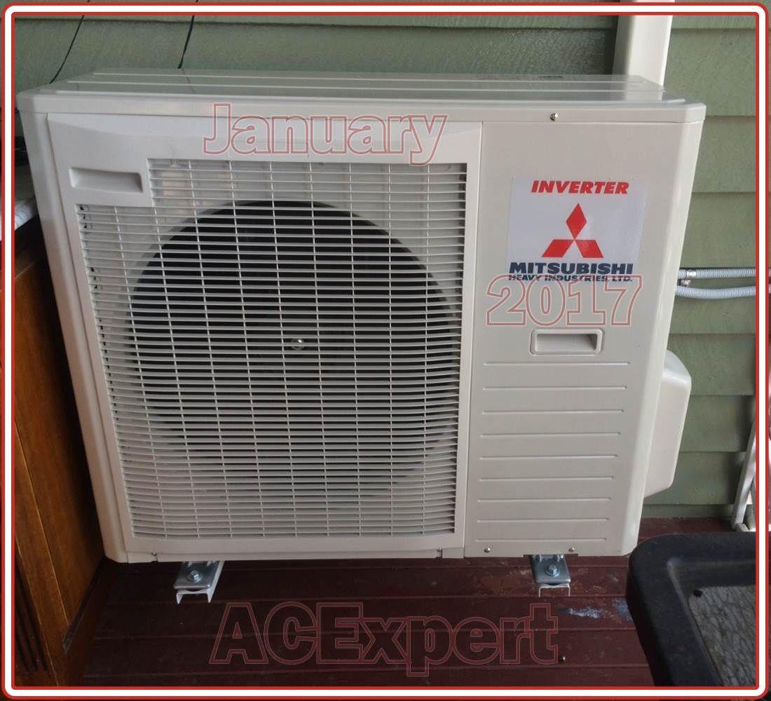Air Conditioning Installation Expert Brisbane Air