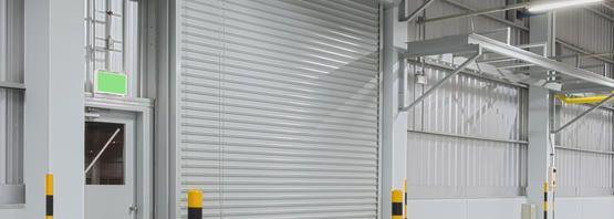 Reliability Quality Integrity For Your Overhead Door Warehouse Garage Door Operator And Gate Needs Exper With Images Door Repair Garage Doors Commercial Garage Doors