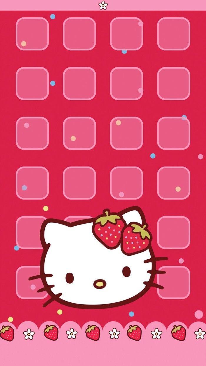 Great Wallpaper Hello Kitty Strawberry - 71c6c906263711ba8605acdb8bc7aa1c  Photograph_648532.jpg