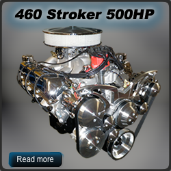Ford Performance Engines Ford Crate Motors Ford Engines Ford Motorsports Ford Crate Motors Performance Engines Crate Motors