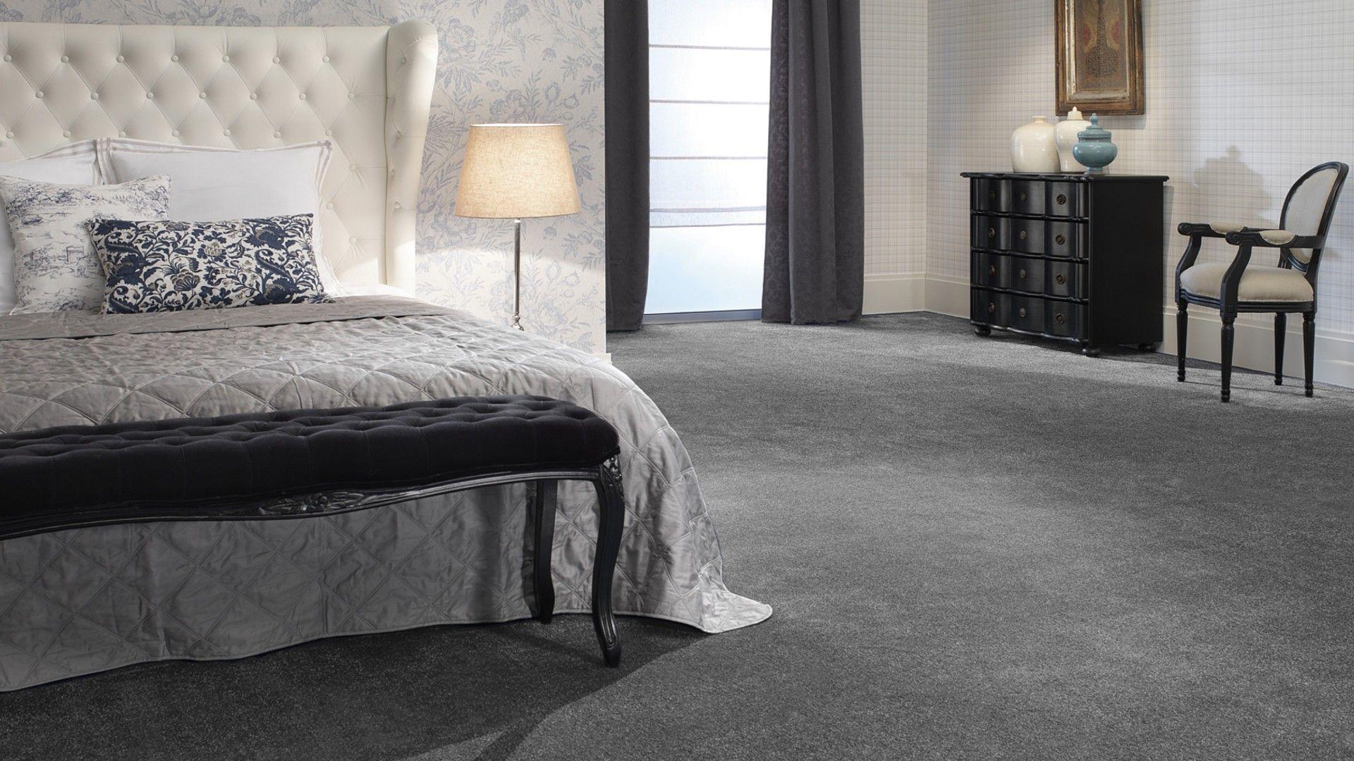 comment enlever du chewing gum sur un tapis ou une. Black Bedroom Furniture Sets. Home Design Ideas