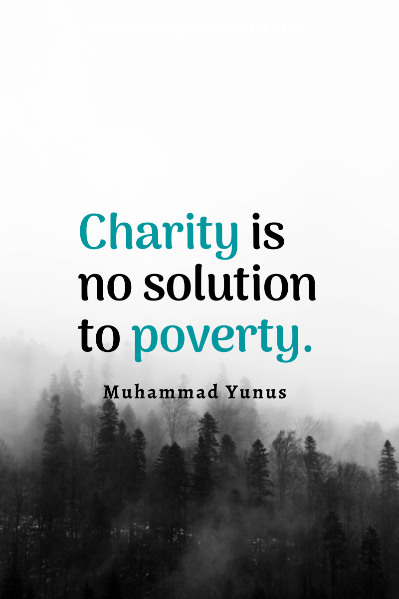 Quotes About Poverty And Education : quotes, about, poverty, education, Inspirational, Quotes, About, Poverty, Success, Education, Quotes,, Educational