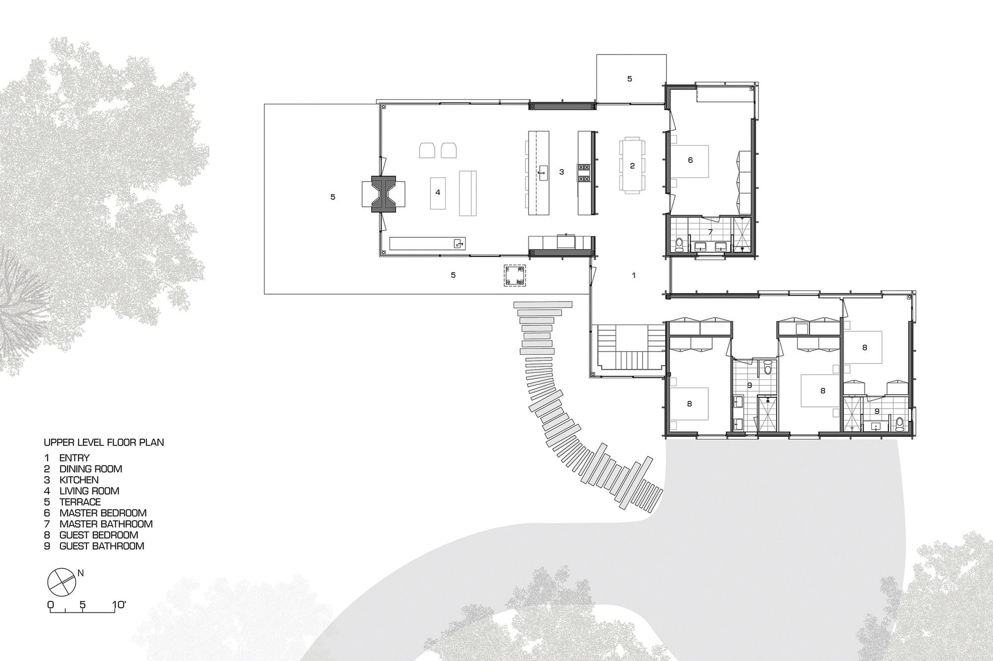 Wunderbar 82 Haus Verdrahtung Schaltplan Bild Ideen Fotos ...