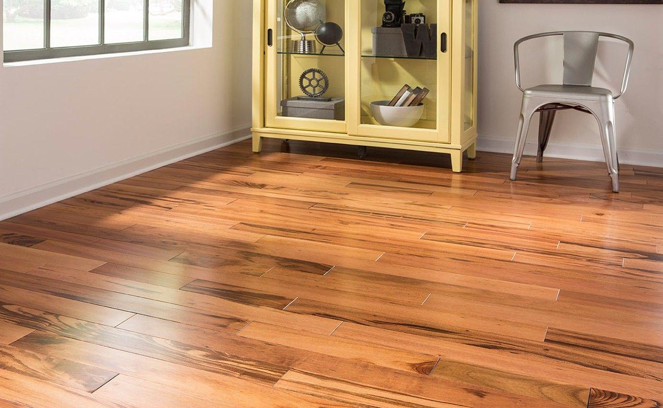 Pin On Beautiful Hardwood Floors