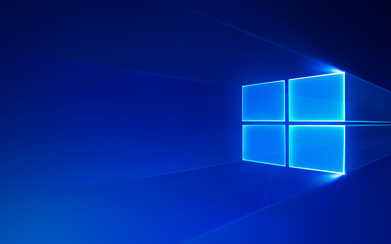 Windows 10 S Stock 4k Wallpaper Windows 10 Windows 10 Operating System