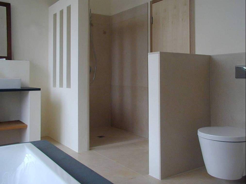 Kalkstein Bad Dusche Jpg 1 013 759 Pixel Home Home Decor Home Improvement