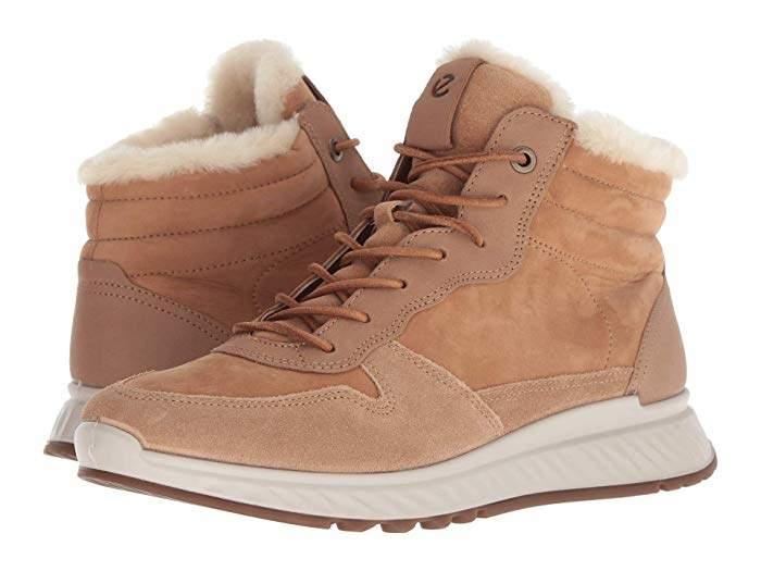 Women shoes, Sneakers
