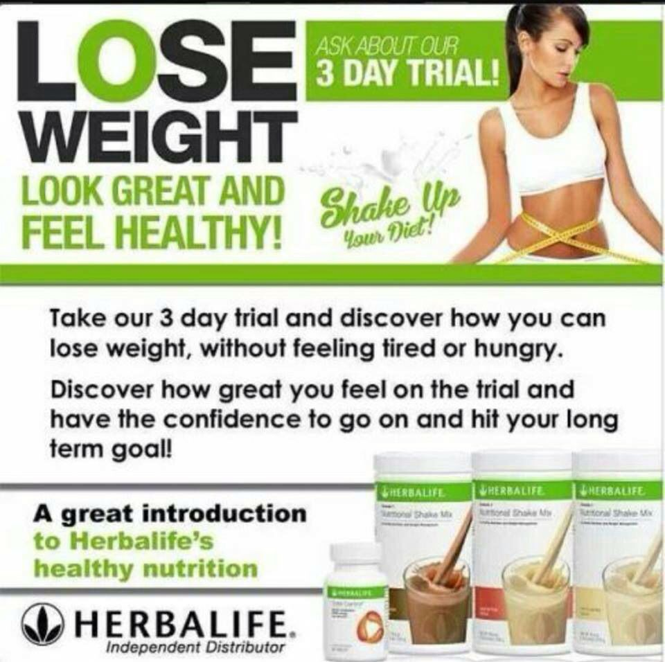 Call, text, message me for your 3-day trial out of town no problem I can ship it to you 806-335-0019