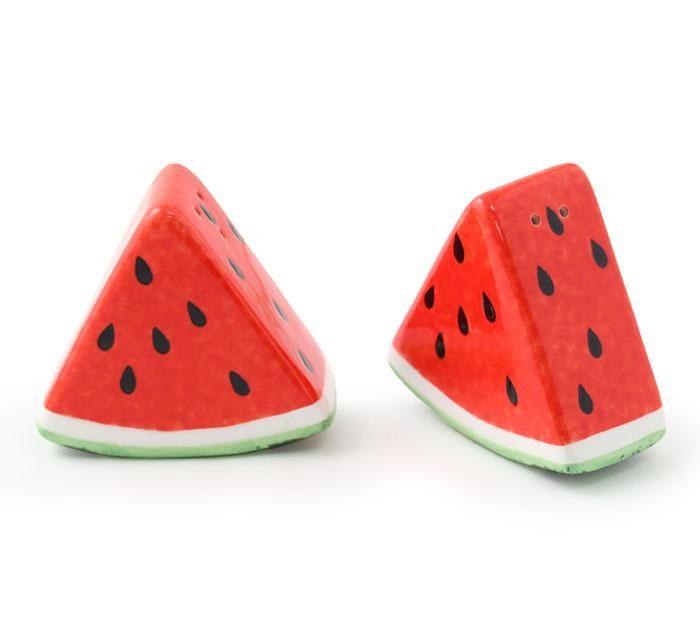 Burton /& Burton Pitcher Watermelon Green Rind