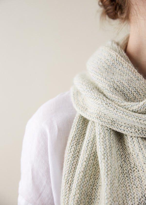 Pin de Belinda Alcock en Wool weave wonderful | Pinterest | Pañuelo ...