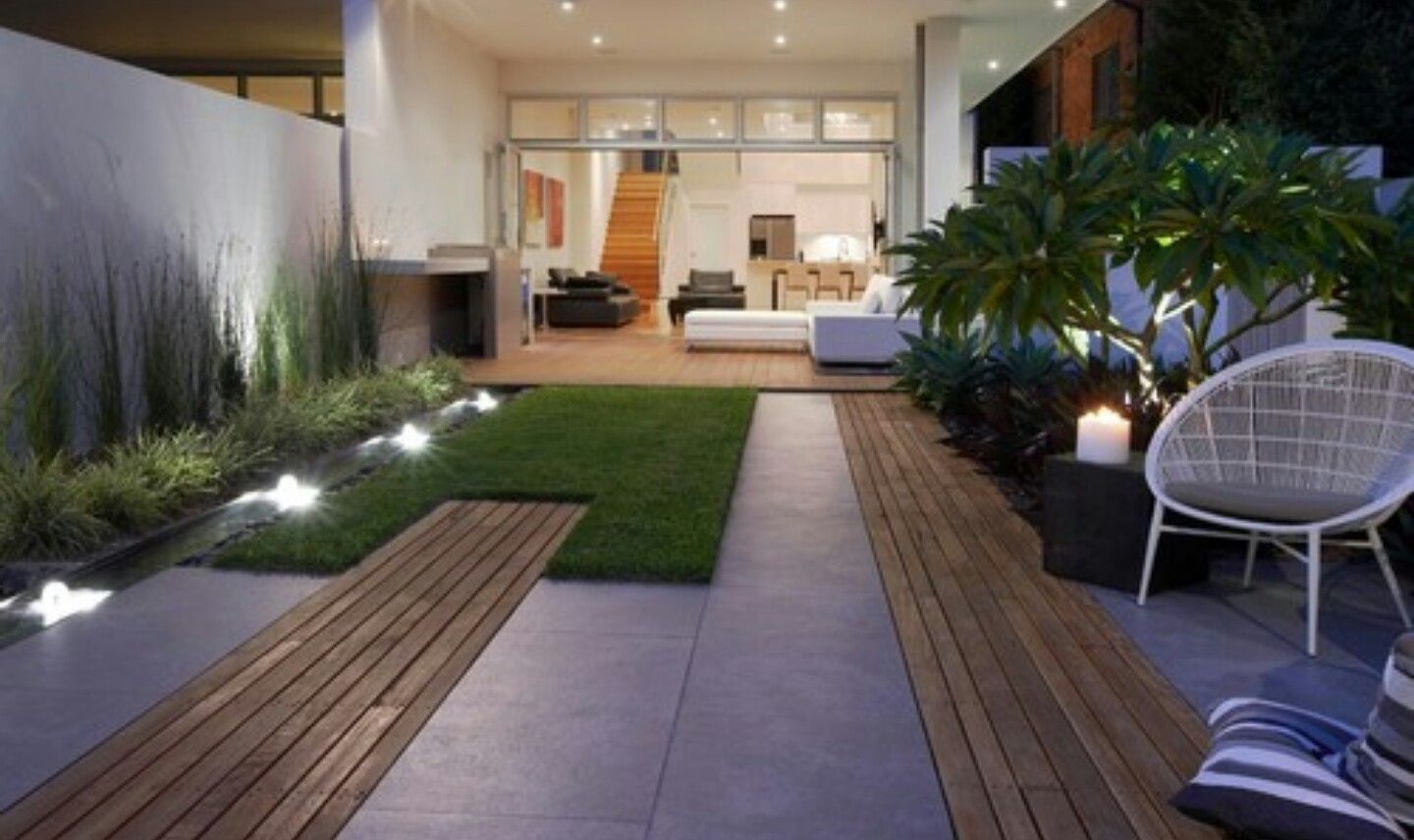 Pin by lora on Дивный сад | Pinterest | Outdoor living, Gardens and ...