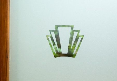 BD-46 - Designs - Shop Design