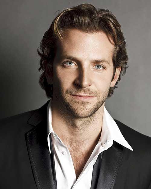 10 Bradley Cooper Langes Haar Bradley Cooper Langes Bradley Cooper Hot Bradley Cooper Long Hair Styles