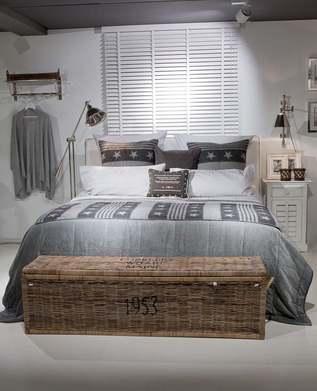 Lohmeier Home Interiors Shop Einrichten und Wohnen Pinterest
