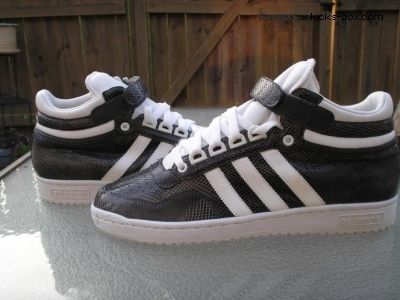 check-out e14b9 7111f adidas concord vintage - Google Search | My fav brand in ...