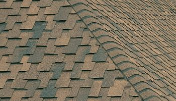 Roofing Contractors Virginia Beach Roofing Contractor Virginia Beach Is  Necessary. It Functions As A Weatherproofing Tool And Offers Structural  Support For